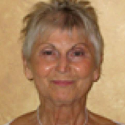 Polly Matherson