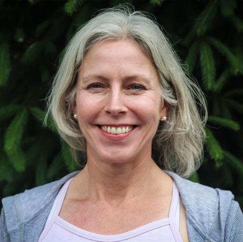 Teresa Groshans